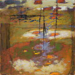 Untitled #10-12,Rick Stevens