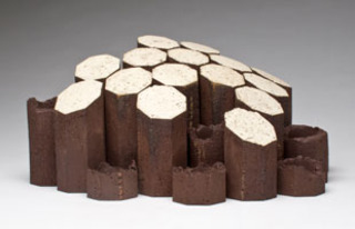 Gypsum Saltflat LowRise #18498 , Brian Kluge