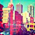 20120603230852-city_scape