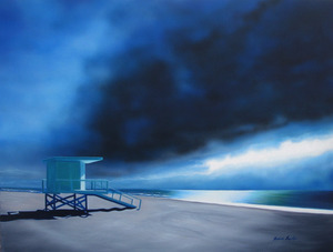 20120604220824-stormy_lifeguard_stand_final
