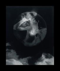 The Moon, Josephine Sacabo
