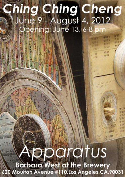 20120605021437-apparatus_ching-ching-cheng_show-image