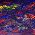 20120605155144-celebration_-_acrylic_18x24_-_lucia_doynel