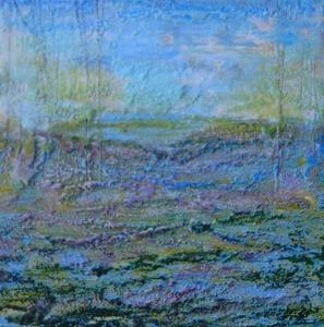 20120605221351-heatherland