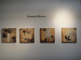 , Shawna Moore