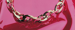 Bracelet,Jeff Koons