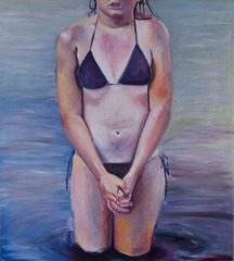 Venus, Elizabeth Gorek