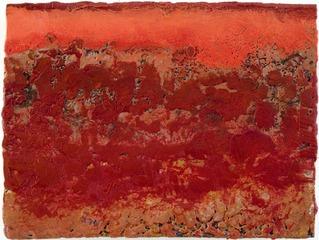 Beyond, Joan Giordano
