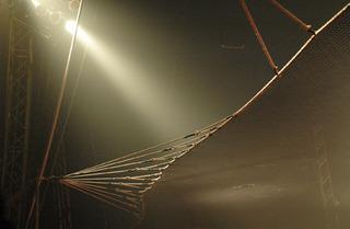 "One Light"", David Yendes"