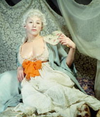 Untitled #193, Cindy Sherman
