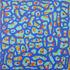 20120607162742-thomassedgwick_24x24_acrylic_bc