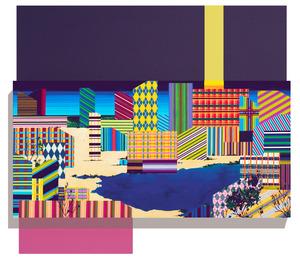 20120607184903-sweetescape