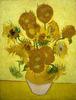 20120608101545-vincent_van_gogh__1853-1890___zonnebloemen__1889__van_gogh_museum__amsterdam__vincent_van_gogh_stichting_