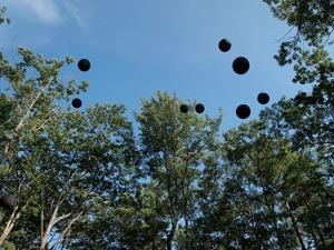 20120608163924-ballons