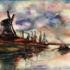 Artwork_windmill