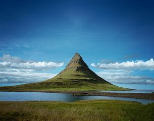 Mountain 1, Stephen Hilyard