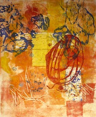 Neural Combustion, Judy Bird