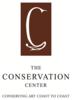 20120609024153-logo