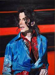 20120609142525-michael_jackson_portrait_of_a_king