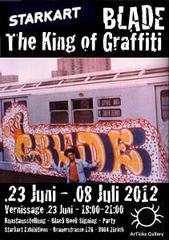 20120609145923-blade-graffiti-zuerich-2