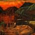 Artworkvillage