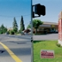 Yuba_city__california_2001