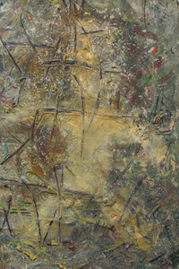 20120611190058-04_wonder_oil_on_canvas_25_x_39_2012