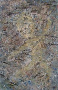 20120611190144-06_fallen_oil_on_canvas_25_x_39_2012