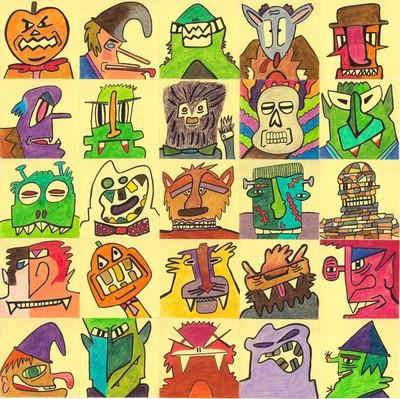 20120611200601-halloween_lowres