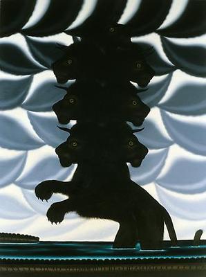 20120612000135-pc_2029_beast_20rising_hi_res7