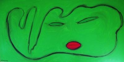 20120612001433-gree