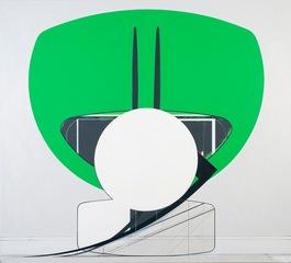 GOB-05-2012, Frank Nitsche