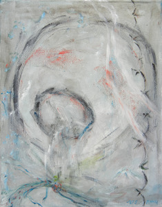 20120612203914-oedipus_-_14x11__oil_on_canvas__2012