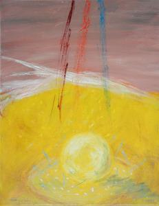 20120612210231-paris_and_three_goddesses_-_14x11__oil_on_canvas__2012