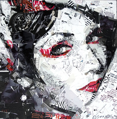 One Long Date, Derek Gores