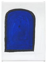 Gate, Raoul de Keyser