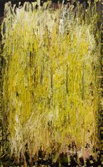 Untitled (R.D.7), Rodney Dickson