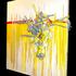 20120613152644-wallspacejune6