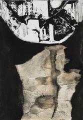 Littrov copertina, Pamela Holmes
