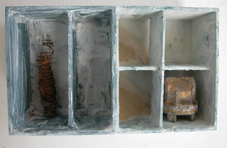 Arctic Summer, Christel Dillbohner