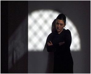 Double – Bubble, Maja Bajevic