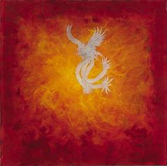 Anf\'rnee\'s Phoenix, John Hawkins