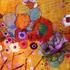 20120615165844-mandarin