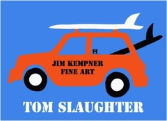 20120615182319-jkfa_slaughter