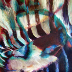 20120615201506-amulcahy_painting_pataphysical_zebra_squareb