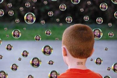 20120616033721-jesus-bubble