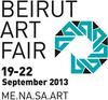 20130818071531-logo-beirut-art-fair