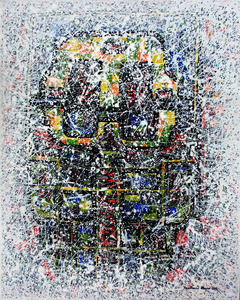 20120616084744-friedhard_meyer__magnetomania__acrylic_on_canvas__80_x_100_cm__2012