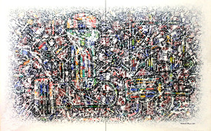 20120616085740-atomic_power_plant__acrylic_on_canvas__100_x_160_cm__2011_a