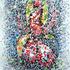 20120616093304-eden_2__acrylic_on_canvas__60_x_80_cm__2011_a